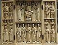 Triptych Harbaville Louvre OA3247 recto.jpg