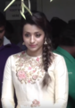Trisha Krishnan at the launch of the movie 96.png