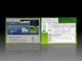 Trisquel GNU Linux 2.0 screenshot - Compiz.png