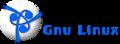 Trisquel logo test.png