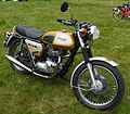 Triumph Tiger 750 - Flickr - mick - Lumix.jpg