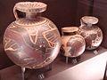 Trois aryballes (collection Campana, le Louvre, 2007).jpg