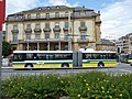 Trolleybus Neuchâtel.JPG