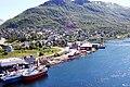 Tromsø 2013 06 05 3725 (10118114596).jpg