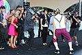 Tropfest 2012 (6902292291).jpg