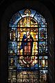 Troyes Cathédrale Saint-Pierre-et-Saint-Paul Chapelle 059.JPG
