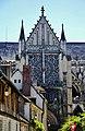 Troyes Cathédrale St. Pierre et Paul Nördliches Querschiff 1.jpg