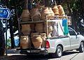 Truck full of pots.jpg