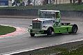 Truck racing - opposite lock - Flickr - exfordy.jpg
