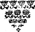True account of the wonderful conversion at Cambuslang (1742) - Page 8.png