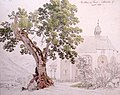 Trun Ahorn 1821.jpg