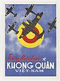 Truong Huan-Luyen Khong Quan Viet-Nam - NARA - 5729914.jpg