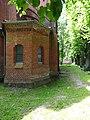 Trzęsacz kościół ewangelicki, ob. rzym.-kat., 1879 nr 658119 (31).JPG