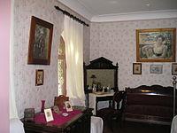 Tschechov-Museum, Jalta.jpg