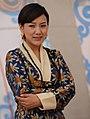 Tsewang lhamo singer.jpg