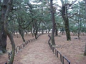 さぬき市 - Wikipedia