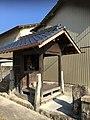 Tsujidou-fuchu-ukai01-02.jpg