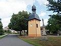 Tučín, zvonice (3).JPG