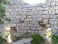 Tuchan Chateau d'Aguilar AL 58.jpg