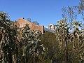 Tucson - San Pedro Chapel - 1.jpg