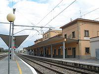 Tudela - Estación de ADIF 1.jpg