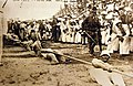 Tug-of-War between U.S. Navy and U.S. Marine Corps in 1914 (27288018775).jpg