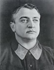 Tukhachevsky.png