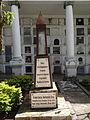 Tumba de Francisco Antonio Zea. Cementerio de San Pedro. Medellín..jpg