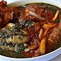 Tuo zafi and ayoyo soup.jpg