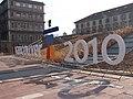 Turin olympics 2006.jpg