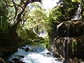 Turkey, Antalya, Düden Waterfall - panoramio - Alx R.jpg