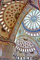Turkey-03258 (11312822984).jpg