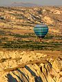 Turkey-2080 (2216736660).jpg