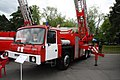 Turntable ladder AL-37 on Tatra-chassis.jpg