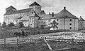 Turun linna 1906.jpg