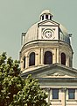 Tuscarawas County Courthouse, New Philadelphia, Ohio.jpg