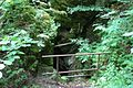 Tuskós-barlang.jpg