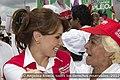 Tuxtla Gutierrez, Chiapas. Cierre de Campaña de Manuel Velasco Coello. 25 junio 2012 (7450416742).jpg