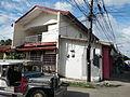 Tuy,Batangasjf9785 03.JPG