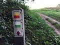 Twentepad – Rondje Oldenzaal — Flying Puffin.jpg