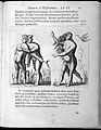 Two human figures with abnormalities Wellcome L0033296.jpg