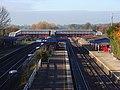 Twyford railway station 1.jpg