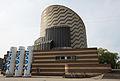 Tycho Brahe Planetarium Copenhagen Denmark 15294230914.jpg