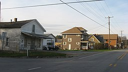 Tylersburg, PA36 north from Arnold Avenue.jpg