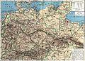 Tyskland, Österrike och Tjeckoslovakien (1930).jpg