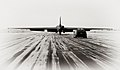 U-2 High Flight (15193985094).jpg