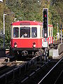 U-Bahn HH DT1 PA140159.JPG