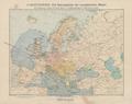 U-Bootskrieg - Die Sperrgebiete der europäischen Meere (Verkehrsübersicht).png