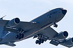 U.S. Air Force (9055480589).jpg