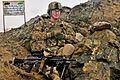 U.S. Army Spc 130226-A-MX357-082c.jpg